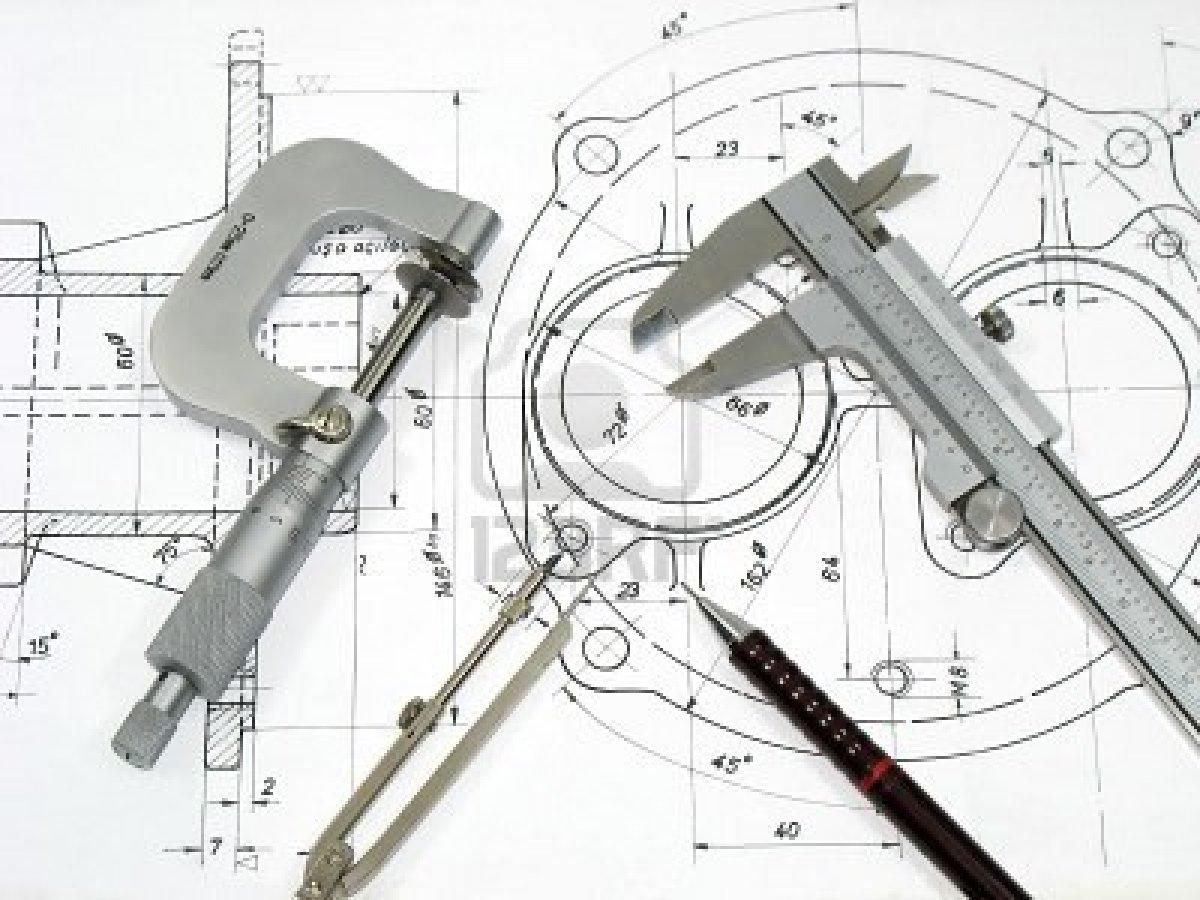 Mechanical Engineering Tools : Engineering automationprimer