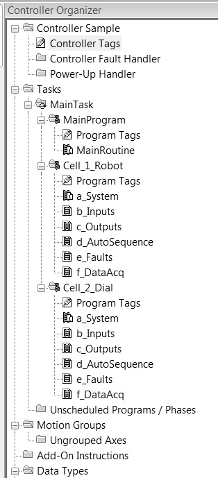 6.8_CodeOrg