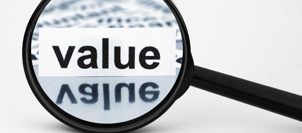 Value2