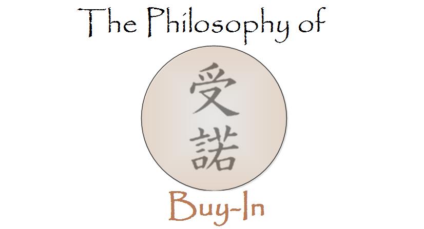 phBuyin_Post