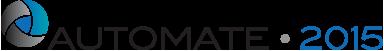 logo-Automate2015